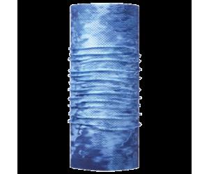 Бафф BUFF® High UV pelagic camo