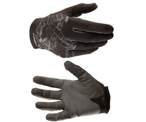 Велосипедные перчатки Royal Tybyn Gloves