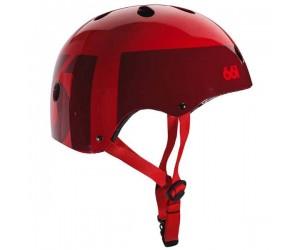 Шлем велосипедный SixSixOne Dirt Lid