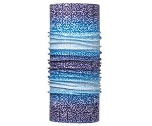 Бафф BUFF® High UV dharma blue