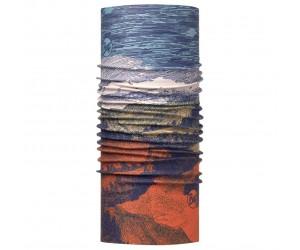 Бафф BUFF® High UV landscape multi фото, купить, киев, запорожье