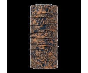 Бафф BUFF® High UV checkerboard copper