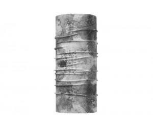 Бафф BUFF® High UV net silver grey