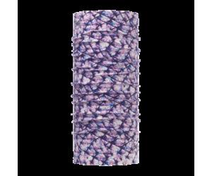 Бафф BUFF® High UV adren purple lilac