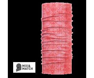 Бафф BUFF® High UV calyx salmon rose