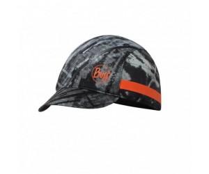 Кепка BUFF® Pack Bike Cap City фото, купить, киев, запорожье