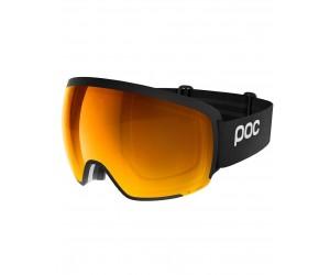 Лыжная маска POC Orb Clarity фото, купить, киев, запорожье