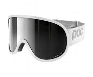 Лыжная маска POC Retina