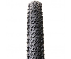 Покрышка Hutchinson COBRA 27.5 TT FB