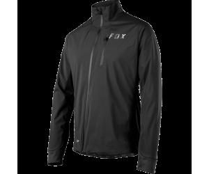 Вело куртка FOX ATTACK PRO FIRE JACKET фото, купить, киев, запорожье