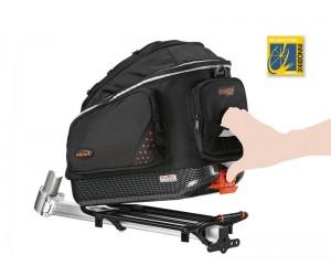 Сумка Ibera IB-BA11 на багажник