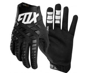 Вело перчатки FOX 360 GLOVE
