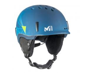 Шлем MILLET NEO DUAL HELMET POSEIDON фото, купить, киев, запорожье