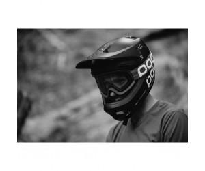 Велосипедный шлем POC Coron Air SPIN