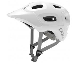 Велосипедный шлем POC TRABEC