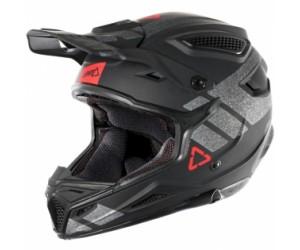 Мотошлем LEATT Helmet GPX 4.5