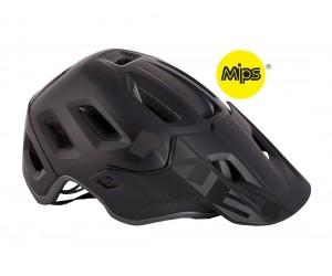 Вело шлем MET ROAM mips