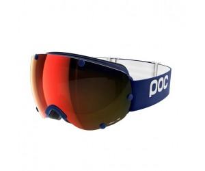 Лыжная маска POC Lobes фото, купить, киев, запорожье