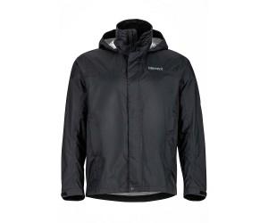 Куртка Marmot PreCip NanoPro Jacket