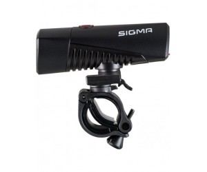 Фонарь Sigma BUSTER 700