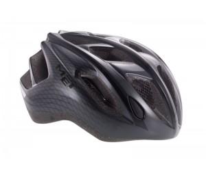 Вело шлем MET ESPRESSO
