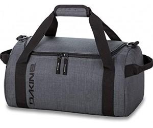 Сумка дорожная DAKINE EQ Bag 23L carbon фото, купить, киев, запорожье