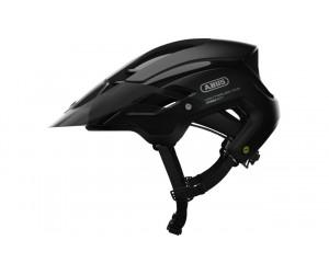 Велосипедный шлем ABUS MONTRAILER MIPS фото, купить, киев, запорожье