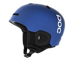 Шлем POC Auric Cut фото, купить, киев, запорожье