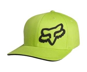 Кепка FOX MOTH 110 SNAPBACK [Green] фото, купить, киев, запорожье