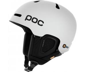 Шлем POC Fornix Backcountry MIPS фото, купить, киев, запорожье