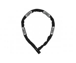 Велозамок цепь Abus 4804K/75 black фото, купить, киев, запорожье