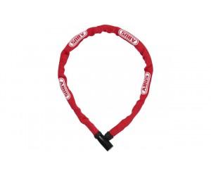 Велозамок цепь Abus 4804K/75 black