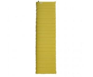 Надувной коврик Thermarest NeoAir Classic фото, купить, киев, запорожье