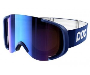 Лыжная маска POC Cornea фото, купить, киев, запорожье