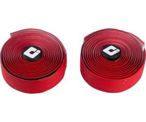 Обмотка руля ODI 2.5mm Performance Bar Tape - Red (красная) фото, купить, киев, запорожье