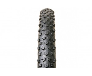 Покрышка Hutchinson TAIPAN 29x2.35 TS TL REMISE