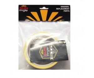 Бескамерная лента Sun Ringle STR Tubeless tape 10M фото, купить, киев, запорожье
