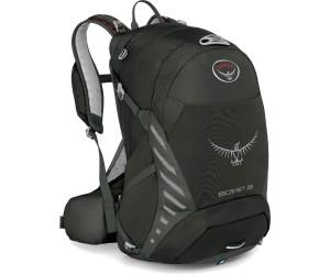 Рюкзак Osprey Escapist 25л фото, купить, киев, запорожье