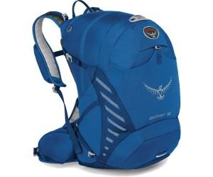 Рюкзак Osprey Escapist 32 фото, купить, киев, запорожье
