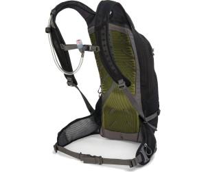 Рюкзак Osprey Raptor 10л