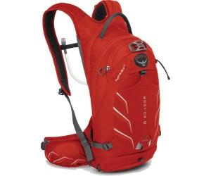 Рюкзак Osprey Raptor 10л фото, купить, киев, запорожье