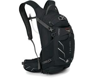 Рюкзак Osprey Raptor 14л