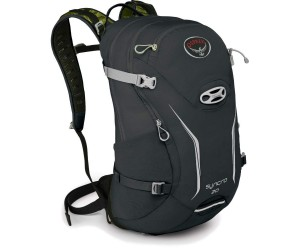 Рюкзак Osprey Syncro 20 фото, купить, киев, запорожье