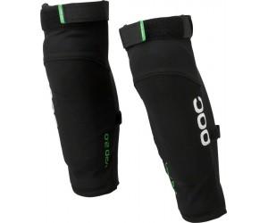 Защита колена и голени POC Joint VPD 2.0 Knee Long