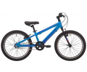 Детский велосипед 20 Pride ROWDY 2.1 (2019 год) фото, купить, киев, запорожье
