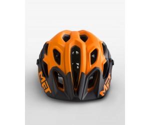 Вело шлем MET LUPO