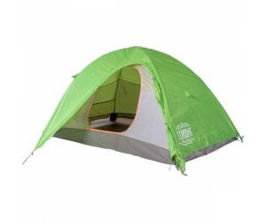 Палатка Turbat Runa 3 Alu фото, купить, киев, запорожье