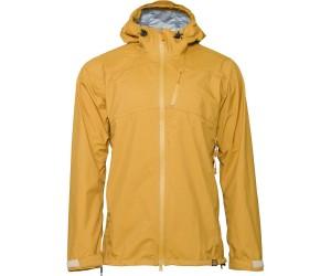 Куртка Turbat VULKAN 3L Pro фото, купить, киев, запорожье