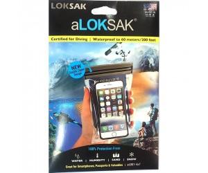 aLoksak ALOK1 - 4X7 (10,2 см х 16,5 см) фото, купить, киев, запорожье