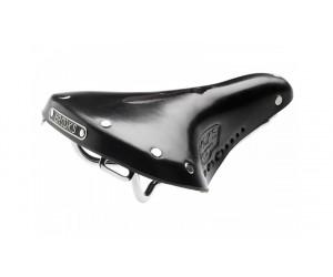 Женское велоседло BROOKS B17 S STANDARD Imperial